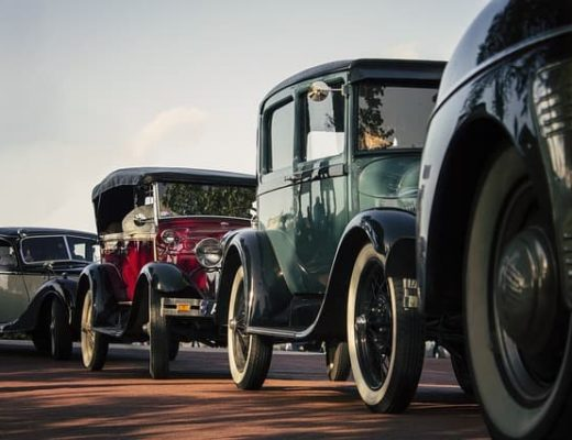 belles carrosseries