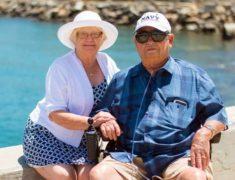 Téléassistance et personnes âgées, ou en est-on?