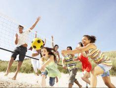 Comment choisir une colonie de vacances pour ados?
